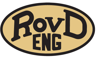 ROVD Group